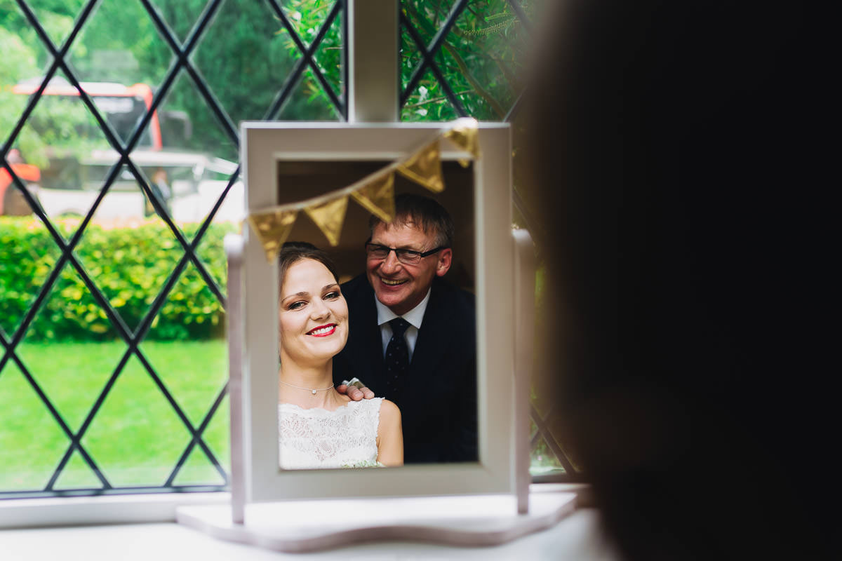 Pembroke Lodge Wedding Photography 51