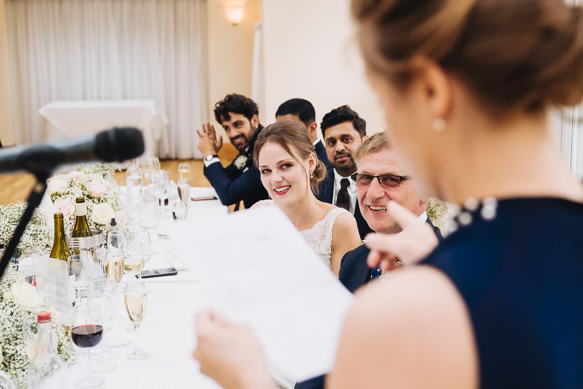 Pembroke Lodge Wedding Photography 55