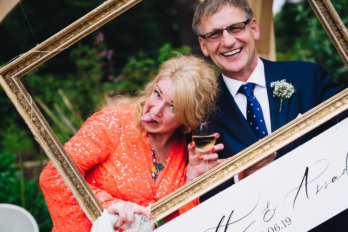 Pembroke Lodge Wedding Photography 69