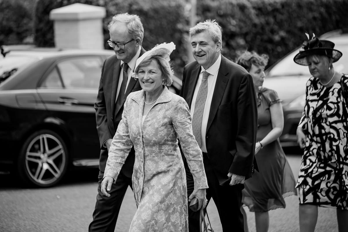 Holywell Estate Wedding 14