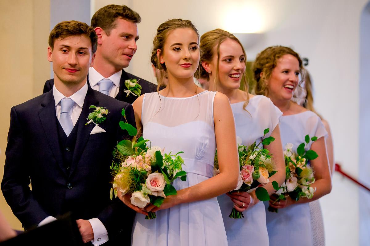 Holywell Estate Wedding 31