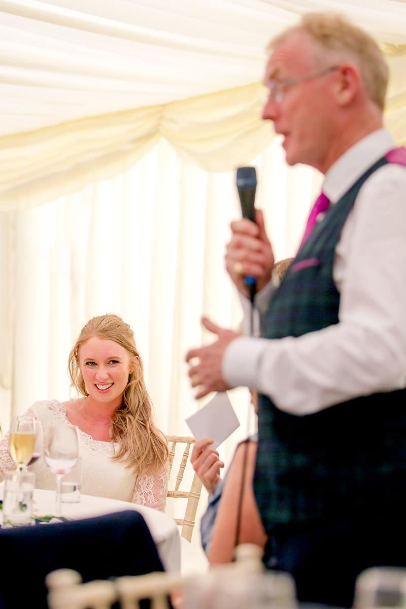 Holywell Estate Wedding 38