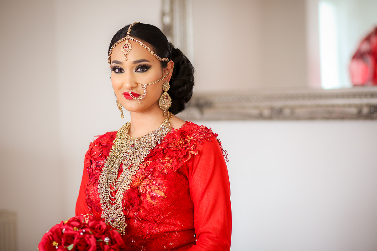 Female London Wedding Photographer