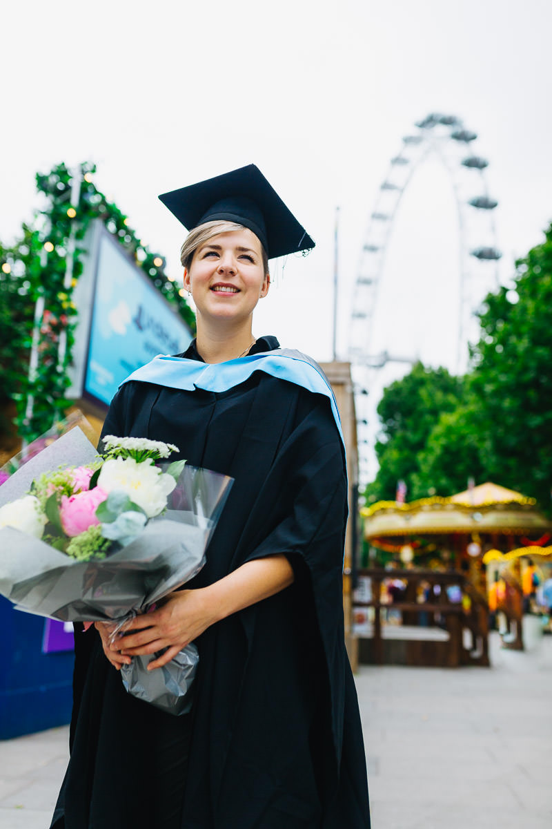 london graduation photographer