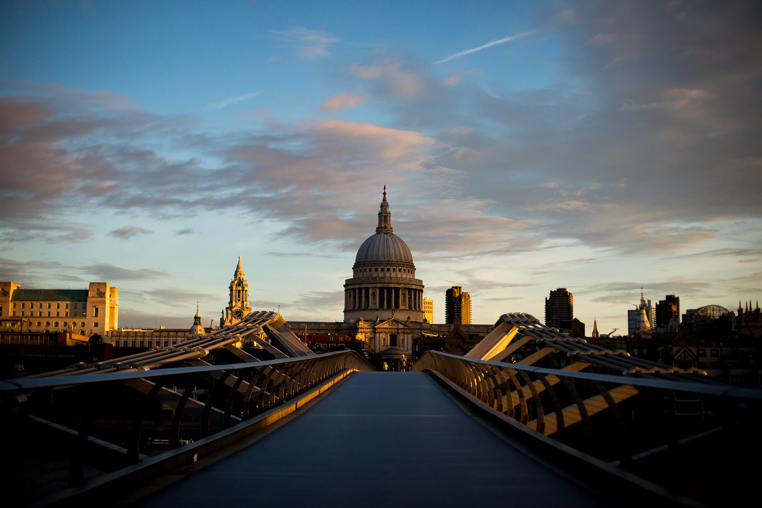 the-most-romantic-places-to-propose-in-london