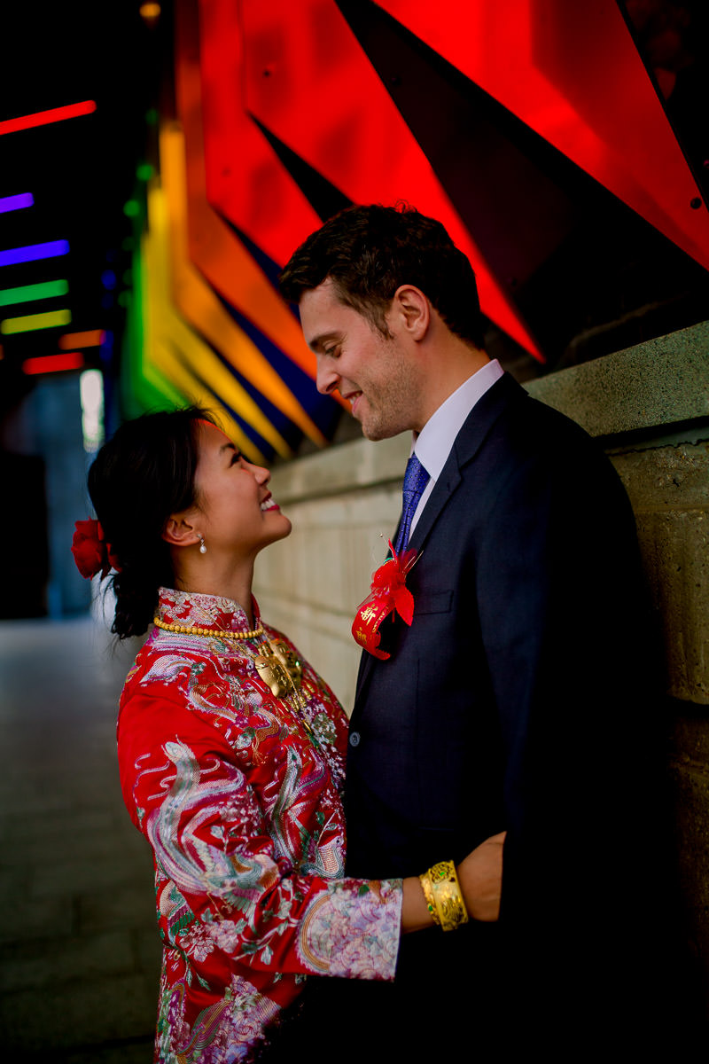 chinese tea wedding ceremony london
