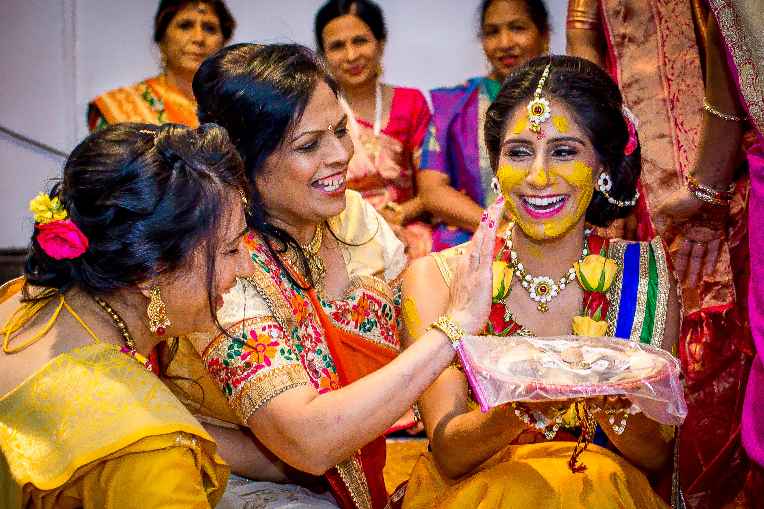 indian wedding london
