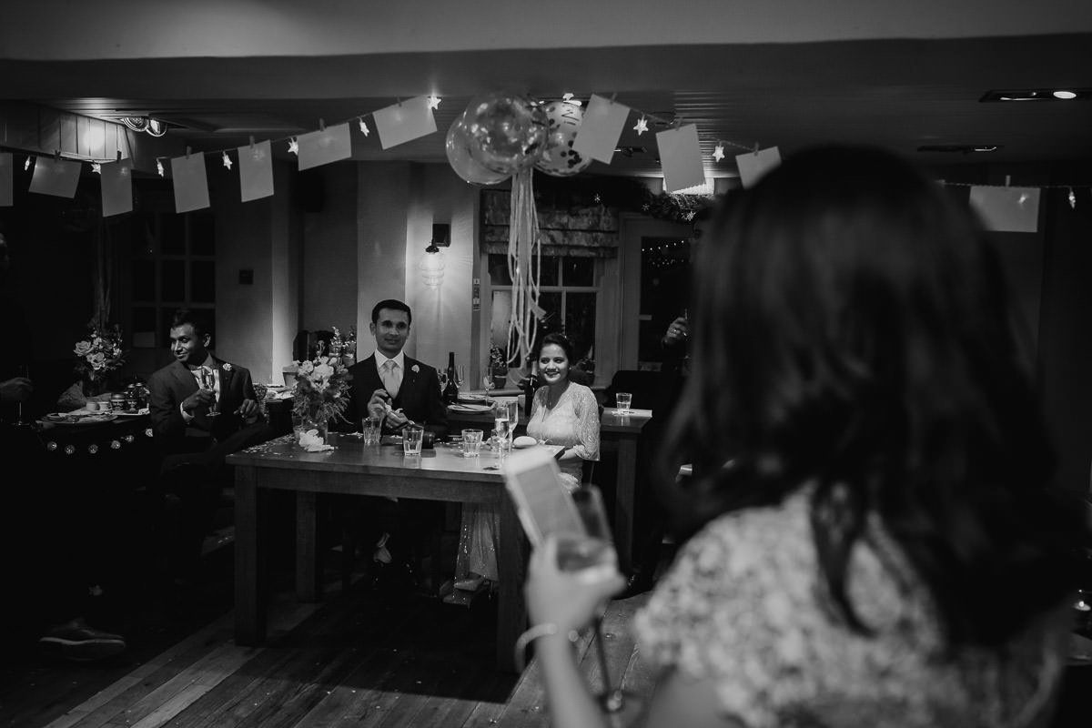 guildford surrey wedding photography