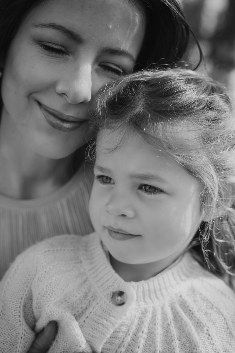 Hampton Court Park Family Photography 1