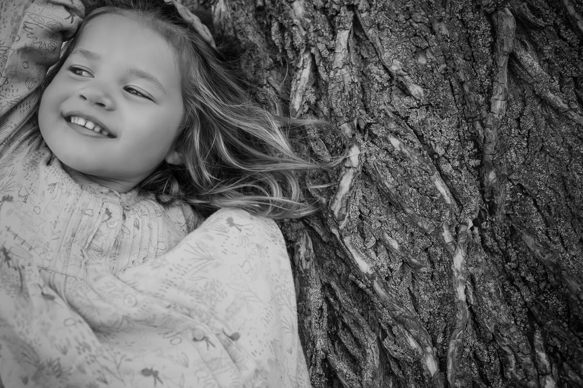 Hampton Court Park Family Photography 23